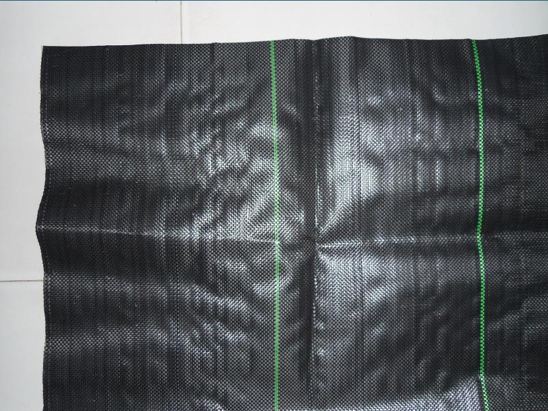 抗紫防阻燃编织袋