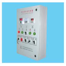 智能電控箱